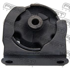 FEBEST Motor mount TM-PICF