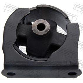 FEBEST Motor mount TM-RUNF