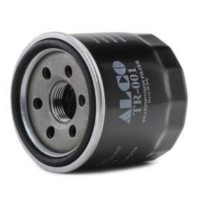 ALCO FILTER TR-001 Hydraulic Filter, automatic transmission OEM - 38325KA000 SUBARU cheaply