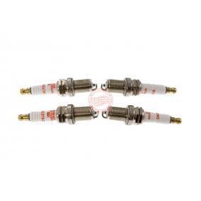 Запалителна свещ MASTER-SPORT Art.No - U-SERIE-MS-11 OEM: 5894587 за FIAT, ALFA ROMEO, LANCIA, AUTOBIANCHI, INNOCENTI купете