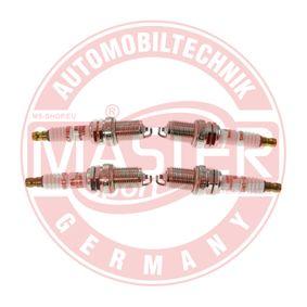MASTER-SPORT Запалителна свещ 1120831 за FORD купете