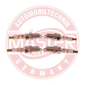 MASTER-SPORT Spark Plug 1120830 for FORD acquire