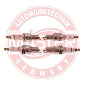 MASTER-SPORT Запалителна свещ 5894587 за FIAT, ALFA ROMEO, LANCIA, AUTOBIANCHI, INNOCENTI купете