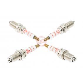 Запалителна свещ MASTER-SPORT Art.No - U-SERIE-MS-28 OEM: 1120831 за FORD купете