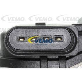 VEMO Wischermotor 1Q1955119A für VW, AUDI, SKODA, SEAT bestellen
