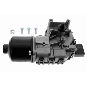 Wischermotor VEMO Art.No - V10-07-0036 OEM: 6R1955023A für VW, AUDI, SKODA, SEAT kaufen