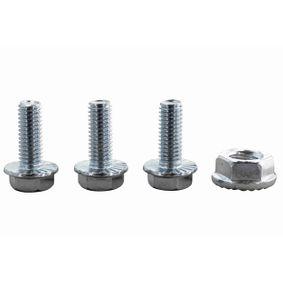 6R1955023A für VW, AUDI, SKODA, SEAT, Wischermotor VEMO (V10-07-0036) Online-Shop