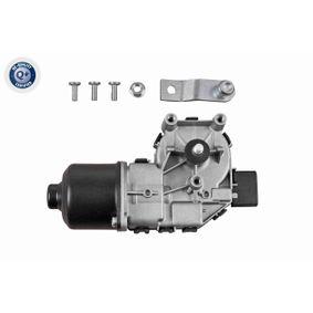 Wischermotor VEMO Art.No - V10-07-0044 OEM: 5C7955113D für VW, AUDI, SKODA, SEAT kaufen