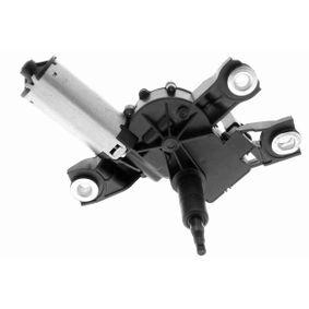 VEMO Двигател на чистачките V10-07-0045