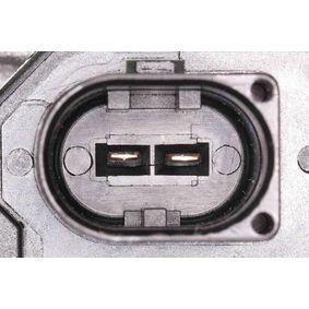 Drehstromgenerator V10-13-25113 VEMO