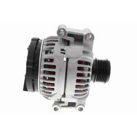 1 Schrägheck (E87) VEMO Startergenerator V10-13-25113