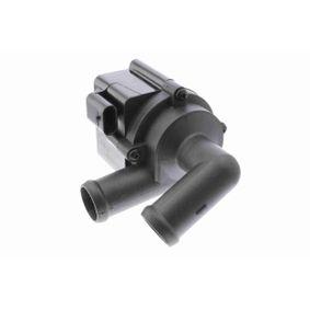 VEMO Vodní cirkulační čerpadlo, nezávislé vytápění V10-16-0010-1