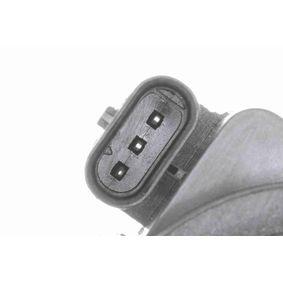 Vodní cirkulační čerpadlo, nezávislé vytápění V10-16-0010-1 VEMO