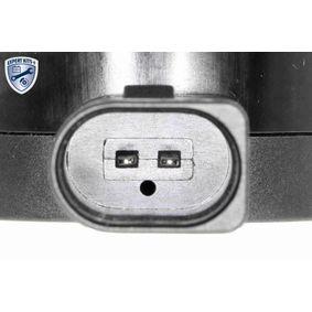 Vodní cirkulační čerpadlo, nezávislé vytápění V10-16-0034 VEMO