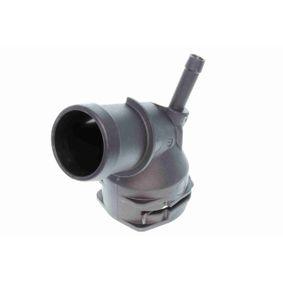 Příruba chladiva V10-3528 VAICO