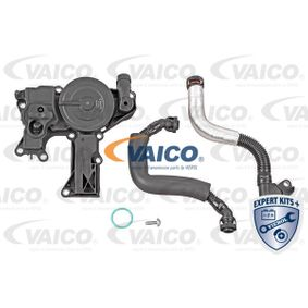 VAICO Reparatursatz, Kurbelgehäuseentlüftung 06H103495E für VW, AUDI, SKODA, SEAT bestellen