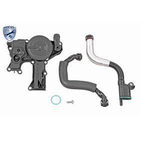 VAICO V10-3881 bestellen