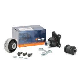 Reparatursatz, Querlenker VAICO Art.No - V10-3907 OEM: 180407182 für VW, AUDI, SKODA, SEAT kaufen