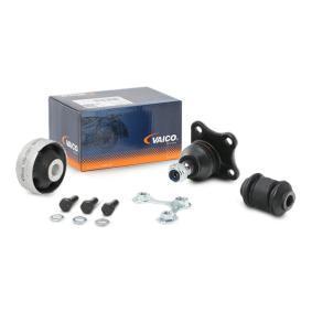 Reparatursatz, Querlenker VAICO Art.No - V10-3908 OEM: 180407182 für VW, AUDI, SKODA, SEAT kaufen