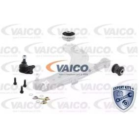 VAICO Reparatursatz, Querlenker 180407182 für VW, AUDI, SKODA, SEAT bestellen