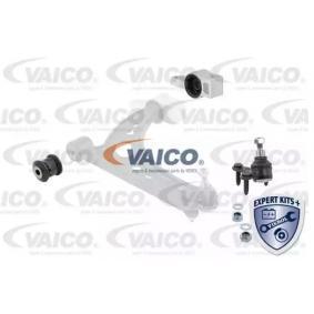 Reparatursatz, Querlenker VAICO Art.No - V10-3909 OEM: 1K0407152AE für VW, AUDI, SKODA, SEAT, PORSCHE kaufen