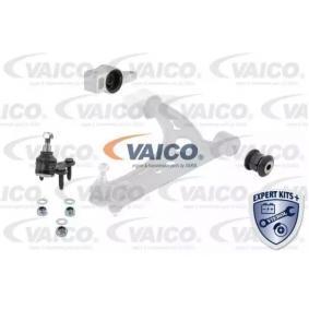 VAICO Sada na opravy, příčné závěsné rameno V10-3929