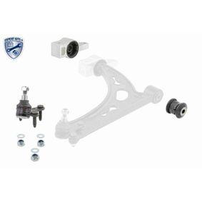 Sada na opravy, příčné závěsné rameno V10-3929 VAICO