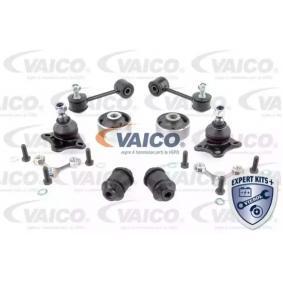 Lenkersatz, Radaufhängung VAICO Art.No - V10-3950 OEM: 180407182 für VW, AUDI, SKODA, SEAT kaufen
