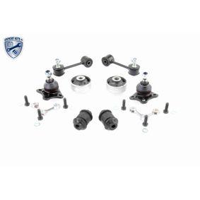 VAICO Lenkersatz, Radaufhängung 180407182 für VW, AUDI, SKODA, SEAT bestellen
