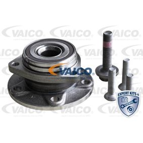 VAICO Radlagersatz 8V0498625A für VW, AUDI, SKODA, SEAT bestellen