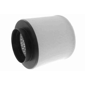 VAICO V10-4310 bestellen
