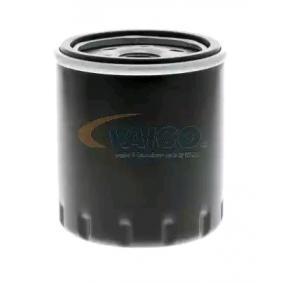 VAICO Filtro de aceite motor V10-4402
