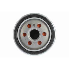 Ibiza IV ST (6J8, 6P8) VAICO Filtro aceite V10-4402