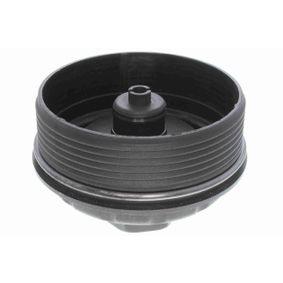 Корпус на масления филтър / уплътнение V10-4431 VAICO
