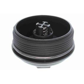 Корпус на масления филтър / уплътнение V10-4432 VAICO
