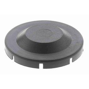 VAICO Umlenkrolle Keilrippenriemen 059903341F für VW, AUDI, SKODA, SEAT bestellen