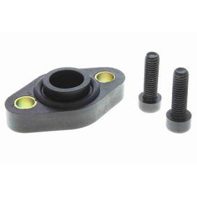 VAICO Уплътнение, маслена вана (картер) V10-4705