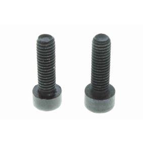 Уплътнение, маслена вана (картер) V10-4705 VAICO
