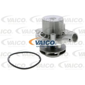 Pompa apa VAICO Art.No - V10-50003 OEM: 04L121011X pentru VW, AUDI, SKODA, SEAT, CUPRA cumpără