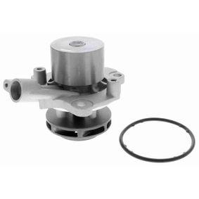 Pompa apa VAICO Art.No - V10-50099 OEM: 04L121011L pentru VW, AUDI, SKODA, SEAT, CUPRA cumpără