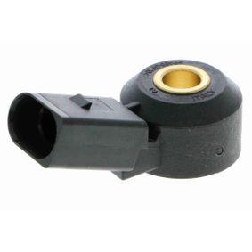 VEMO Motorelektrik V10-72-0934-1