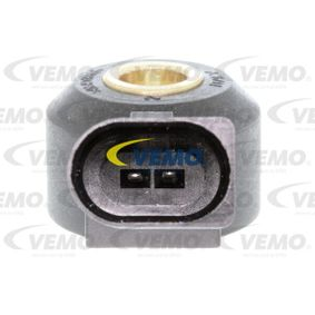 Motorelektrik V10-72-0934-1 VEMO