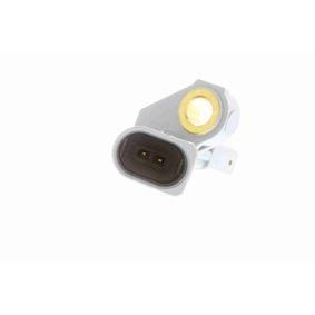 1K0927807A für VW, AUDI, SKODA, SEAT, Sensor, Raddrehzahl VEMO (V10-72-1311) Online-Shop