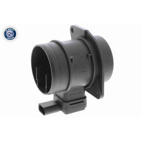 VEMO Elektricky system motoru V10-72-1314