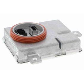 Steuergerät, Beleuchtung VEMO Art.No - V10-73-0387 OEM: 8K0941597 für VW, AUDI, SKODA, SEAT, PORSCHE kaufen