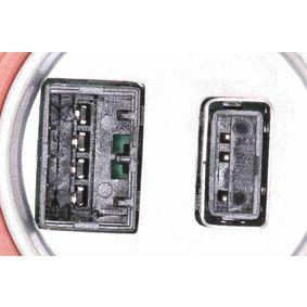 VEMO Steuergerät, Beleuchtung 8K0941597 für VW, AUDI, SKODA, SEAT, PORSCHE bestellen