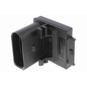 VEMO Spinac, ovladani spojky (gra) V10-73-0402