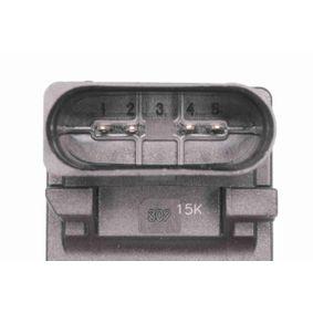 Spinac, ovladani spojky (gra) V10-73-0402 VEMO