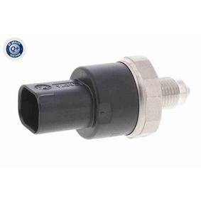 VEMO Druckschalter, Bremshydraulik V10-73-0442