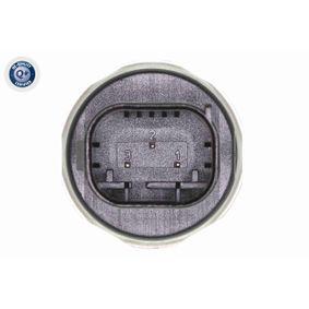 Druckschalter, Bremshydraulik V10-73-0442 VEMO